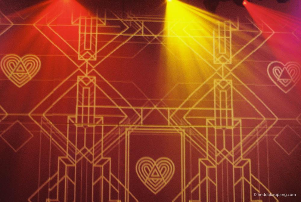 Heart Ibiza