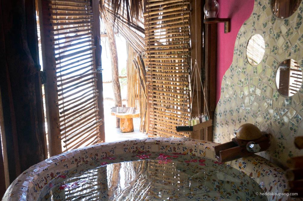 Azulik in Tulum