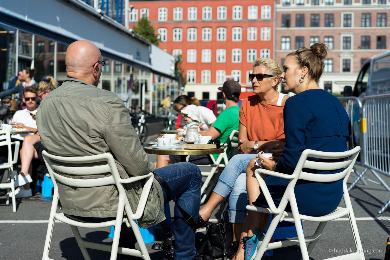 Prolog i København